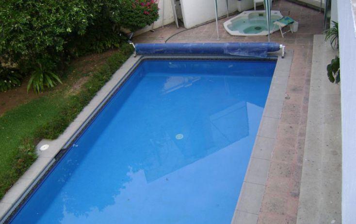 Foto de casa en venta en laurel, sumiya, jiutepec, morelos, 2045468 no 04