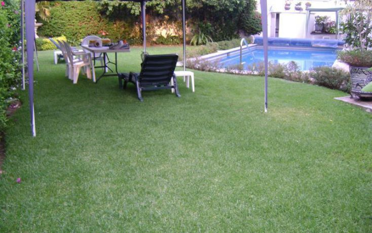 Foto de casa en venta en laurel, sumiya, jiutepec, morelos, 2045468 no 05