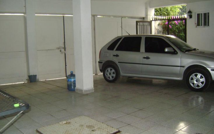 Foto de casa en venta en laurel, sumiya, jiutepec, morelos, 2045468 no 07