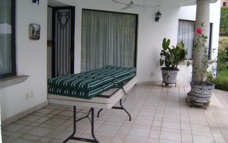 Foto de casa en venta en laurel, sumiya, jiutepec, morelos, 2045468 no 08