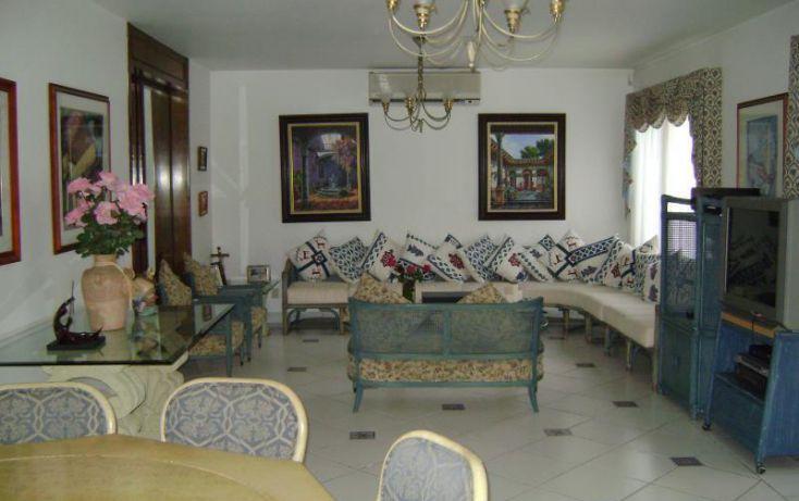 Foto de casa en venta en laurel, sumiya, jiutepec, morelos, 2045468 no 09