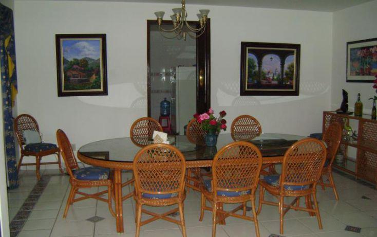Foto de casa en venta en laurel, sumiya, jiutepec, morelos, 2045468 no 10