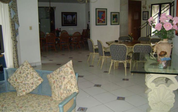 Foto de casa en venta en laurel, sumiya, jiutepec, morelos, 2045468 no 11