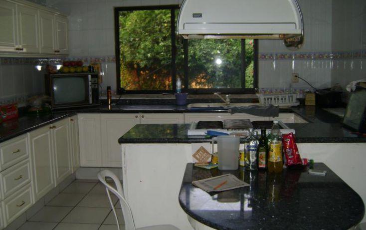 Foto de casa en venta en laurel, sumiya, jiutepec, morelos, 2045468 no 12