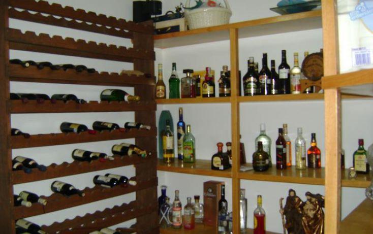 Foto de casa en venta en laurel, sumiya, jiutepec, morelos, 2045468 no 14