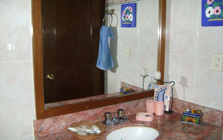 Foto de casa en venta en laurel, sumiya, jiutepec, morelos, 2045468 no 15