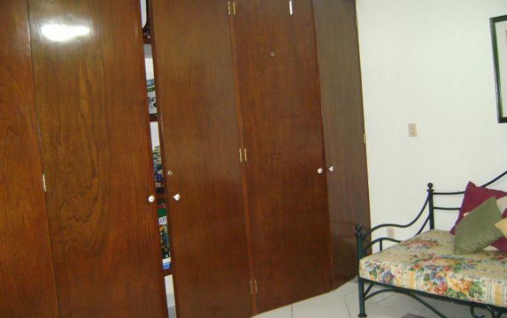Foto de casa en venta en laurel, sumiya, jiutepec, morelos, 2045468 no 16
