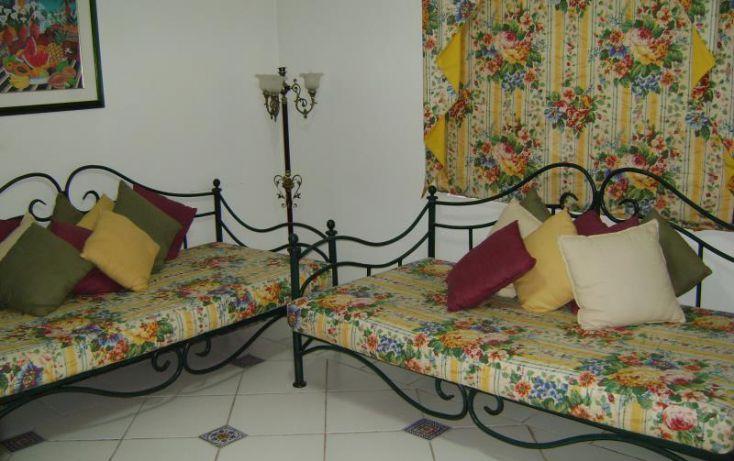 Foto de casa en venta en laurel, sumiya, jiutepec, morelos, 2045468 no 17