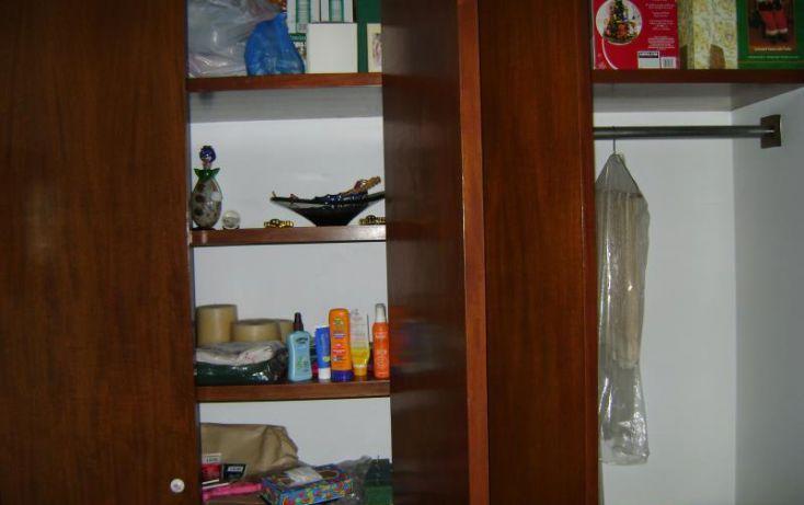 Foto de casa en venta en laurel, sumiya, jiutepec, morelos, 2045468 no 18