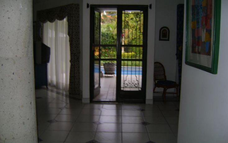 Foto de casa en venta en laurel, sumiya, jiutepec, morelos, 2045468 no 19