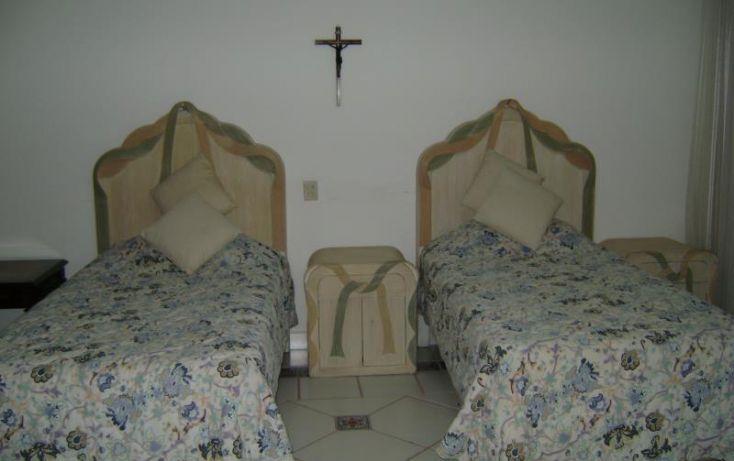 Foto de casa en venta en laurel, sumiya, jiutepec, morelos, 2045468 no 21