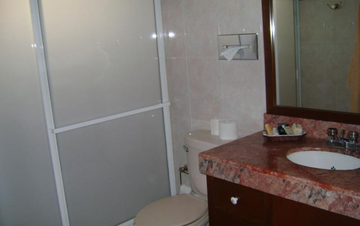 Foto de casa en venta en laurel, sumiya, jiutepec, morelos, 2045468 no 22