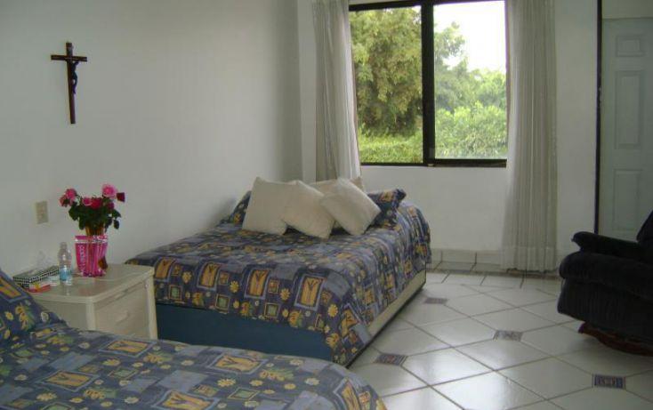 Foto de casa en venta en laurel, sumiya, jiutepec, morelos, 2045468 no 23