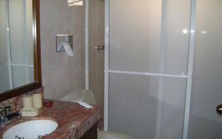 Foto de casa en venta en laurel, sumiya, jiutepec, morelos, 2045468 no 24