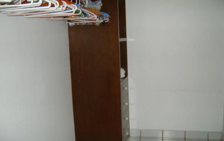Foto de casa en venta en laurel, sumiya, jiutepec, morelos, 2045468 no 25