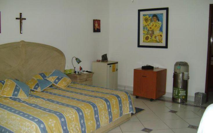 Foto de casa en venta en laurel, sumiya, jiutepec, morelos, 2045468 no 26