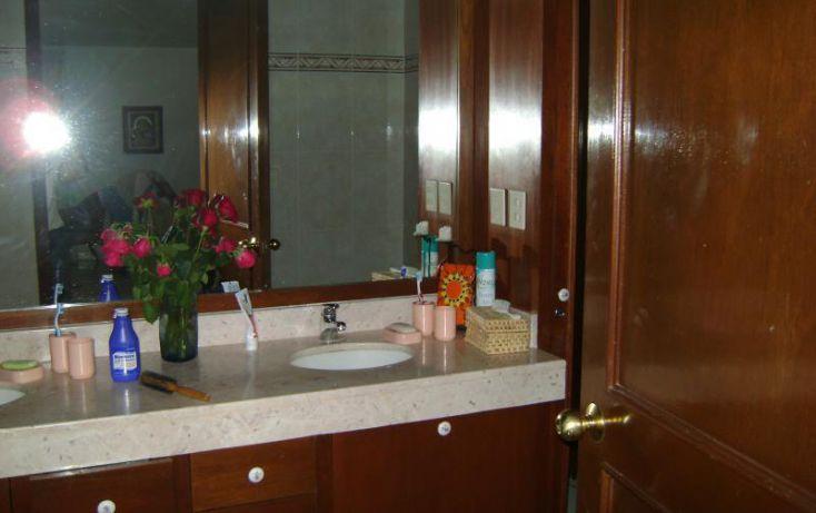 Foto de casa en venta en laurel, sumiya, jiutepec, morelos, 2045468 no 27