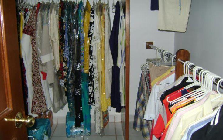 Foto de casa en venta en laurel, sumiya, jiutepec, morelos, 2045468 no 28