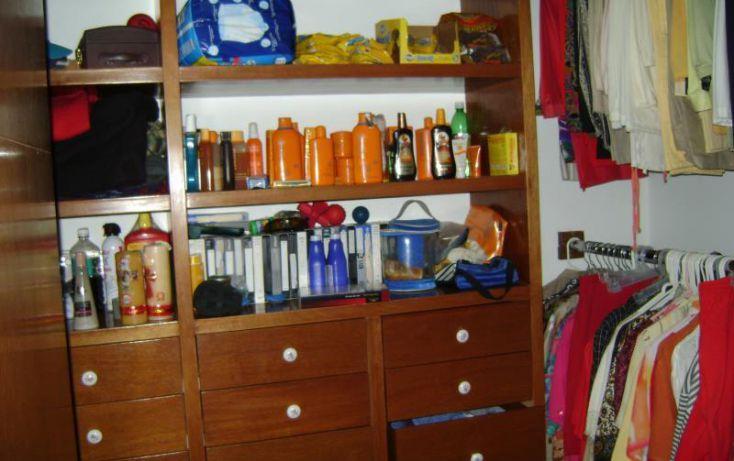 Foto de casa en venta en laurel, sumiya, jiutepec, morelos, 2045468 no 29