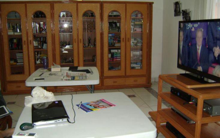 Foto de casa en venta en laurel, sumiya, jiutepec, morelos, 2045468 no 30