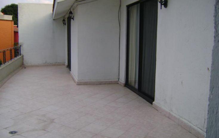 Foto de casa en venta en laurel, sumiya, jiutepec, morelos, 2045468 no 31
