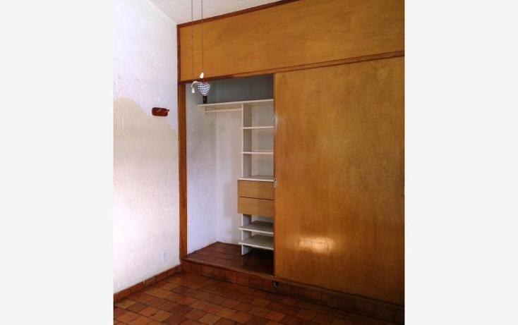 Foto de casa en venta en  x, club de golf, cuernavaca, morelos, 1996028 No. 07