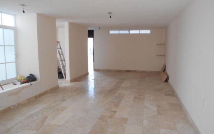 Foto de casa en venta en laureles 001, 3 guerras, celaya, guanajuato, 1700690 no 02