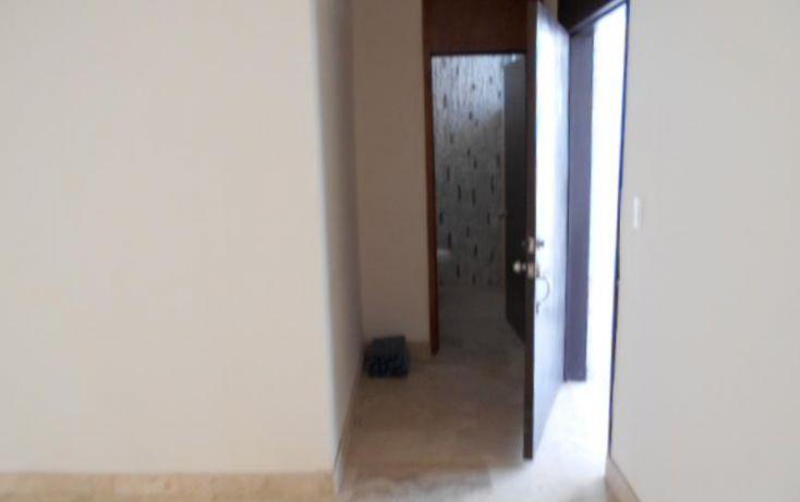 Foto de casa en venta en laureles 001, 3 guerras, celaya, guanajuato, 1700690 no 04