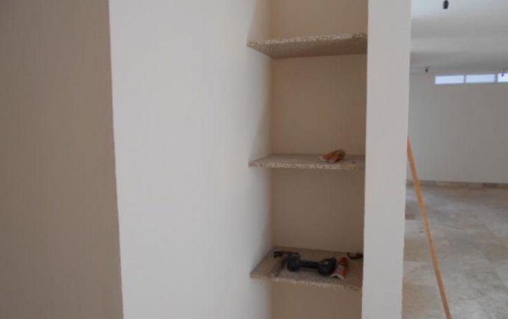 Foto de casa en venta en laureles 001, 3 guerras, celaya, guanajuato, 1700690 no 05