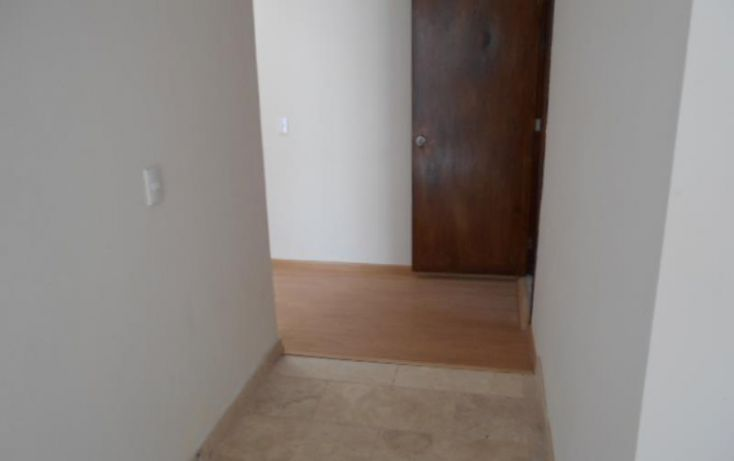 Foto de casa en venta en laureles 001, 3 guerras, celaya, guanajuato, 1700690 no 06