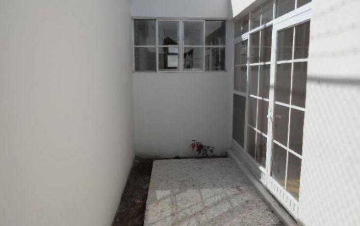 Foto de casa en venta en laureles 001, 3 guerras, celaya, guanajuato, 1700690 no 11