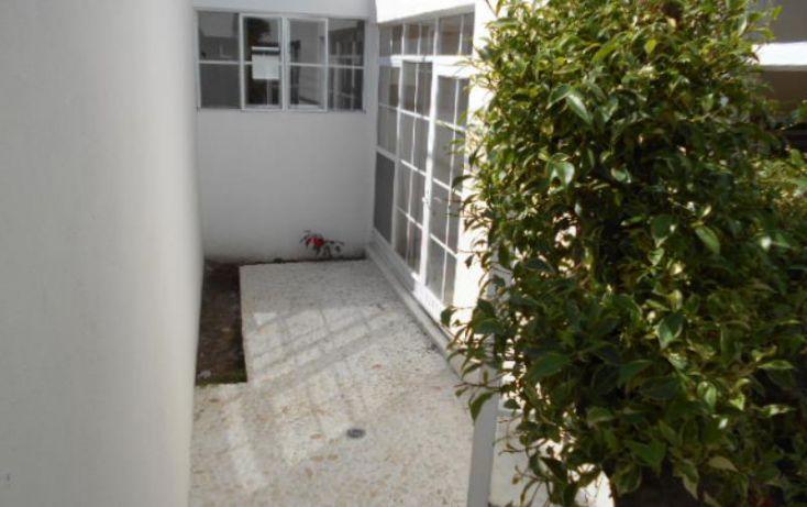 Foto de casa en venta en laureles 001, 3 guerras, celaya, guanajuato, 1700690 no 13