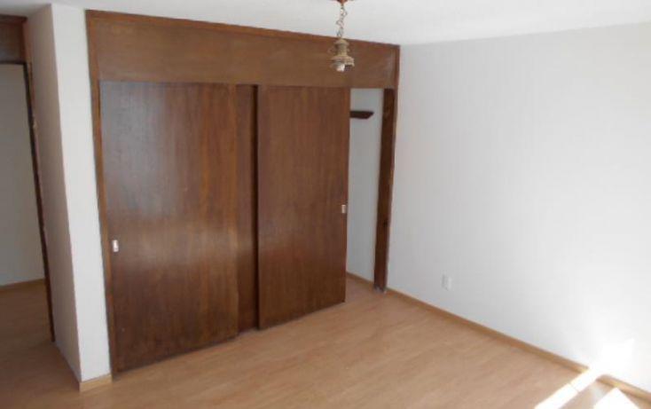 Foto de casa en venta en laureles 001, 3 guerras, celaya, guanajuato, 1700690 no 15