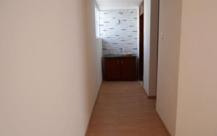 Foto de casa en venta en laureles 001, 3 guerras, celaya, guanajuato, 1700690 no 17