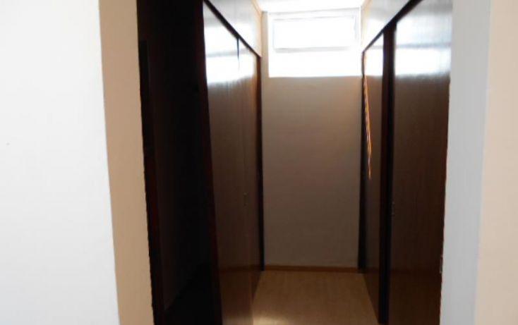 Foto de casa en venta en laureles 001, 3 guerras, celaya, guanajuato, 1700690 no 18