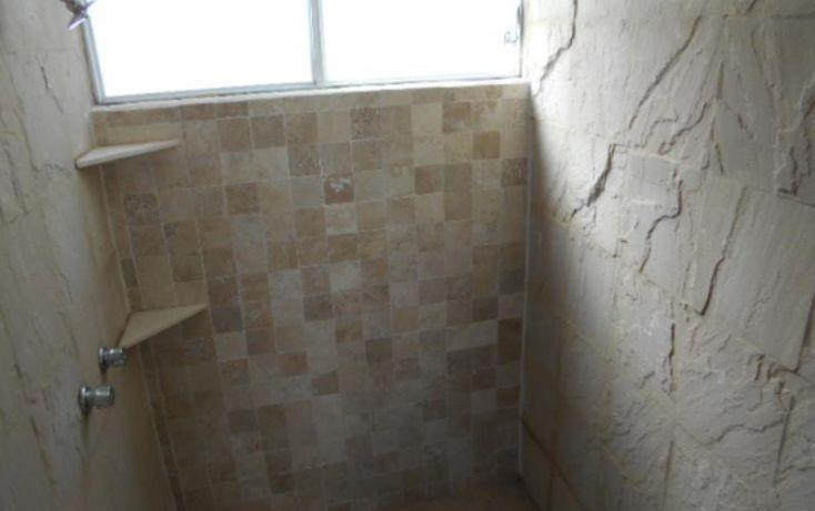 Foto de casa en venta en laureles 001, 3 guerras, celaya, guanajuato, 1700690 no 20