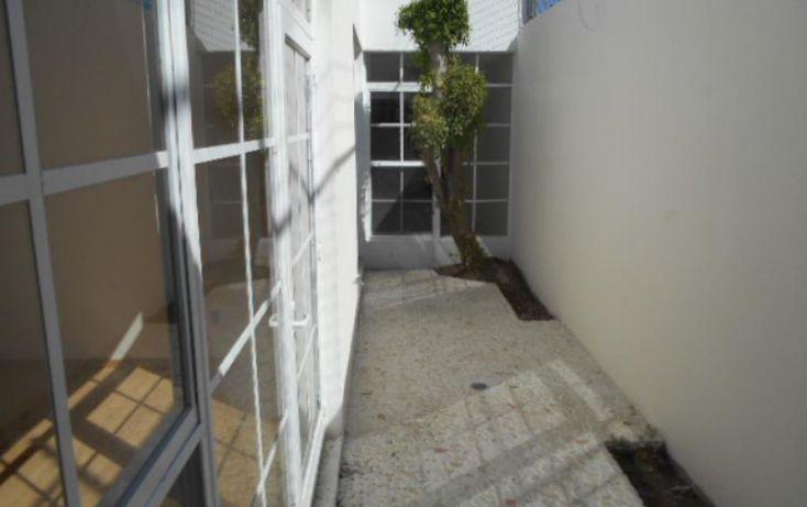Foto de casa en venta en laureles 001, 3 guerras, celaya, guanajuato, 1700690 no 21