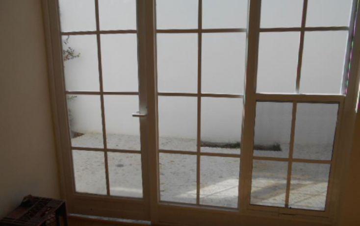 Foto de casa en venta en laureles 001, 3 guerras, celaya, guanajuato, 1700690 no 23