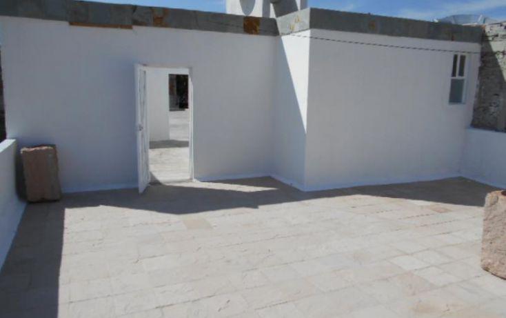 Foto de casa en venta en laureles 001, 3 guerras, celaya, guanajuato, 1700690 no 29