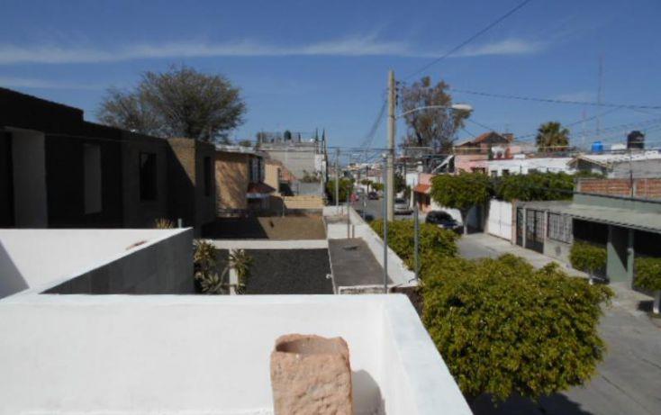 Foto de casa en venta en laureles 001, 3 guerras, celaya, guanajuato, 1700690 no 30