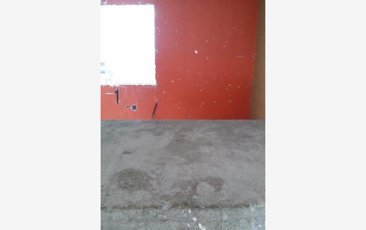 Foto de casa en venta en  120, villa florida, reynosa, tamaulipas, 1461189 No. 10