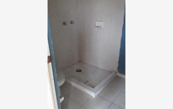 Foto de casa en venta en  120, villa florida, reynosa, tamaulipas, 1461189 No. 11