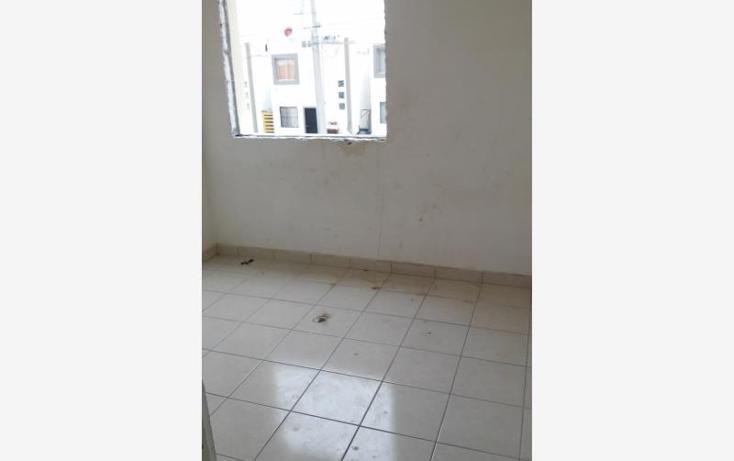 Foto de casa en venta en  120, villa florida, reynosa, tamaulipas, 1461189 No. 13