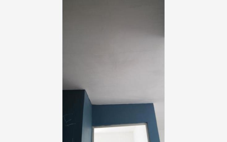 Foto de casa en venta en  120, villa florida, reynosa, tamaulipas, 1461189 No. 22