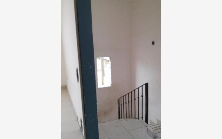 Foto de casa en venta en  120, villa florida, reynosa, tamaulipas, 1461189 No. 23