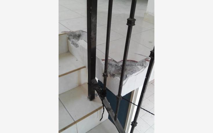 Foto de casa en venta en  120, villa florida, reynosa, tamaulipas, 1461189 No. 24