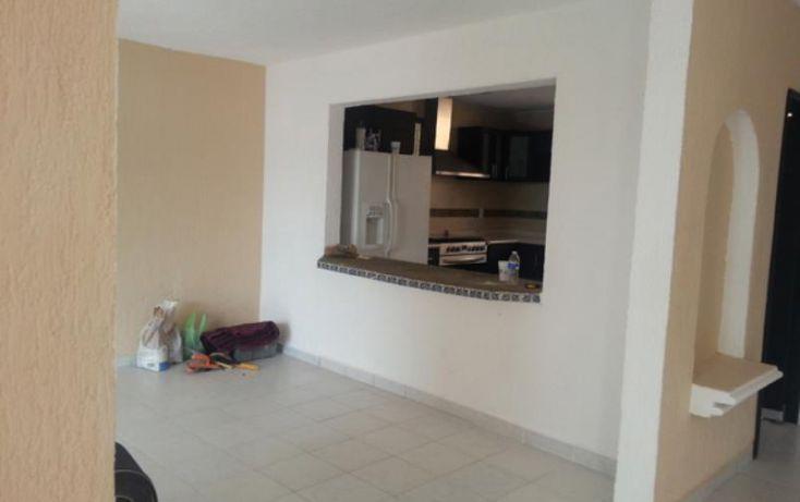 Foto de casa en venta en laureles 137, ampliación los ramos, cuernavaca, morelos, 1538654 no 02