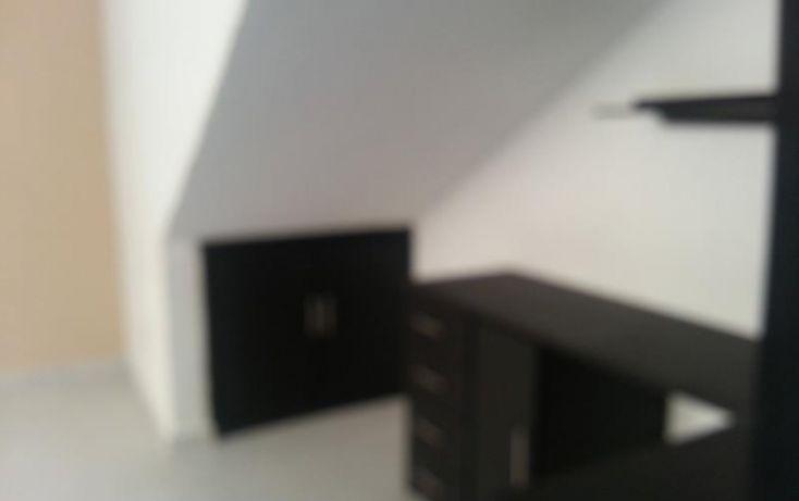 Foto de casa en venta en laureles 137, ampliación los ramos, cuernavaca, morelos, 1538654 no 05