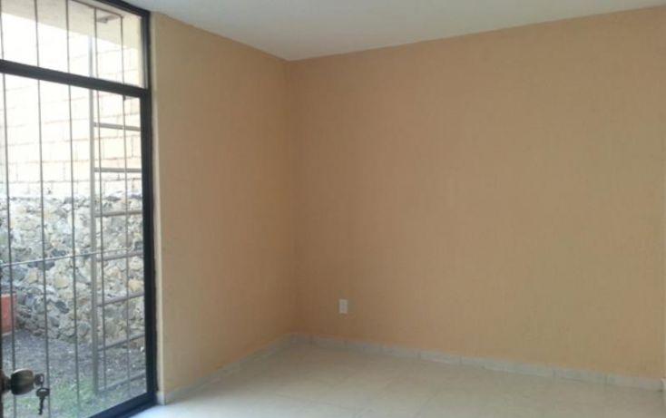 Foto de casa en venta en laureles 137, ampliación los ramos, cuernavaca, morelos, 1538654 no 06