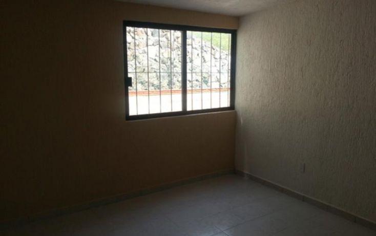 Foto de casa en venta en laureles 137, ampliación los ramos, cuernavaca, morelos, 1569634 no 07